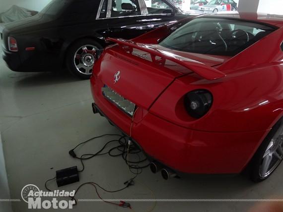 Garage Ascari (13)