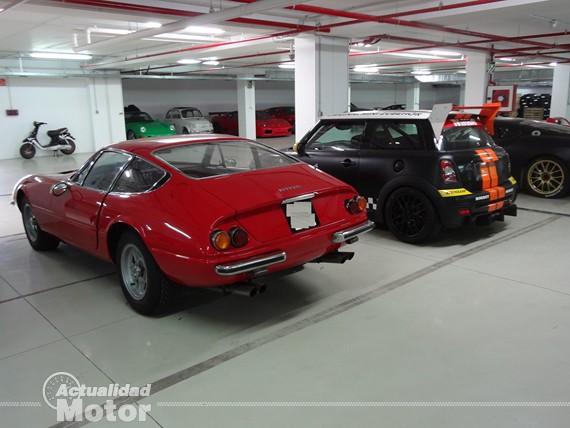 Garage Ascari (14)