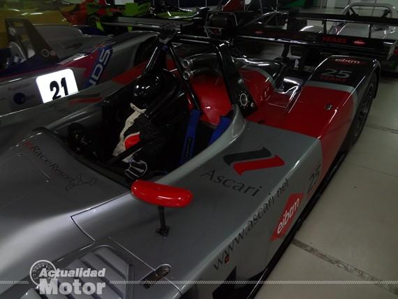 Garage Ascari (20)