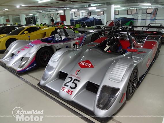 Garage Ascari (21)