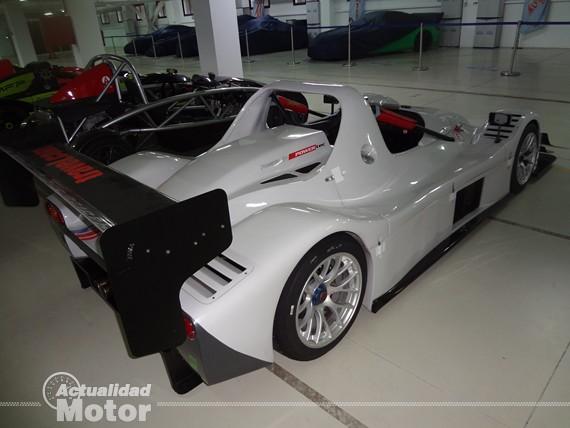Garage Ascari (22)