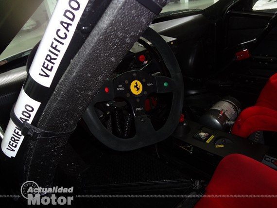 Garage Ascari (27)