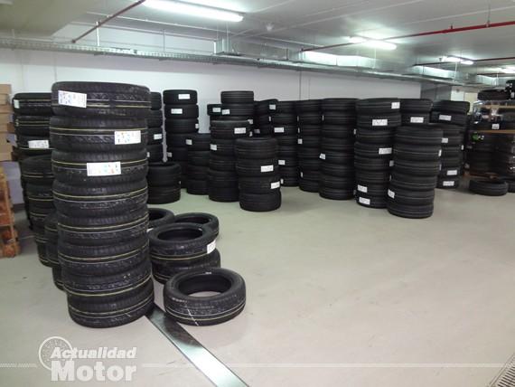 Garage Ascari (30)