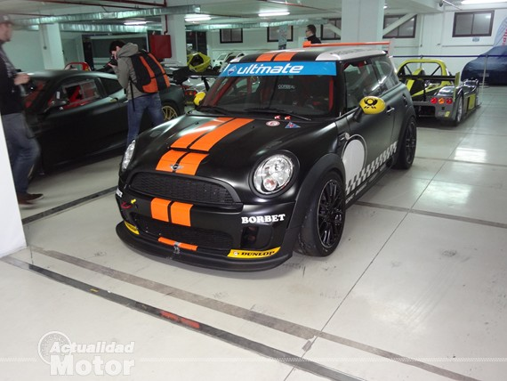 Garage Ascari (31)