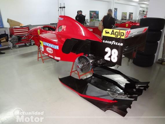 Garage Ascari (32)