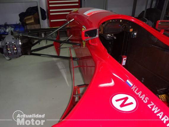Garage Ascari (33)