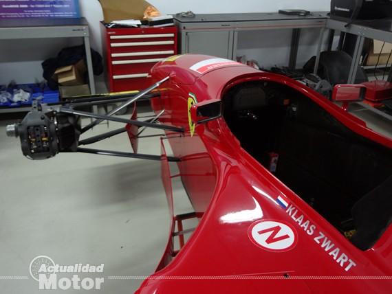 Garage Ascari (34)
