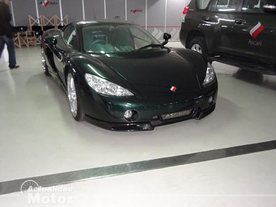 Garage Ascari (38)