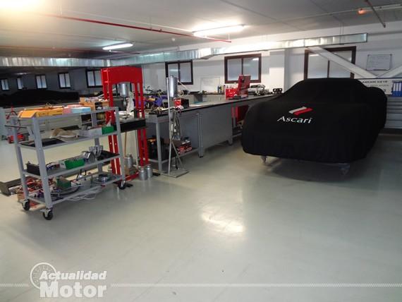 Garage Ascari (45)