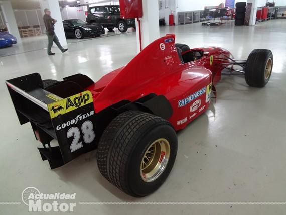 Garage Ascari (49)