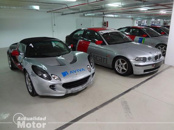 Garage Ascari (5)