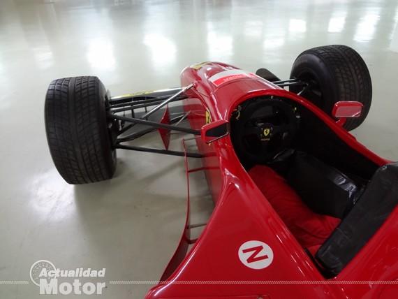 Garage Ascari (50)