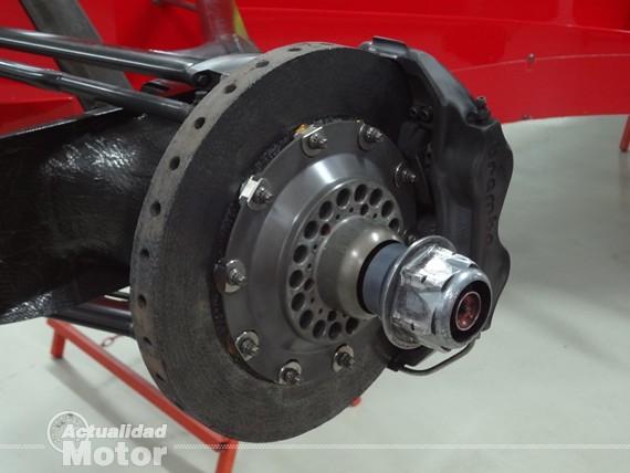 Garage Ascari (53)