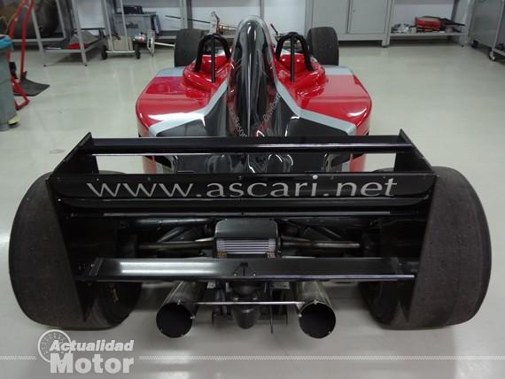 Garage Ascari (55)