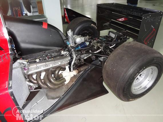 Garage Ascari (56)