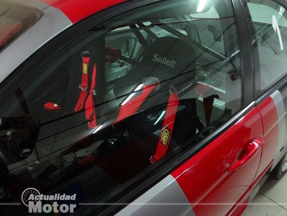Garage Ascari (6)