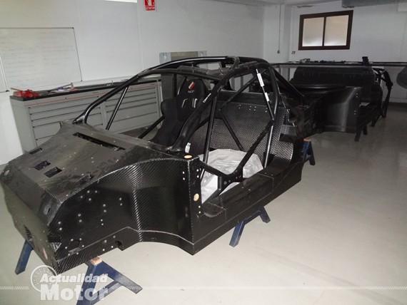 Garage Ascari (60)