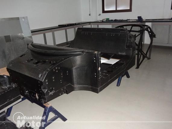 Garage Ascari (61)