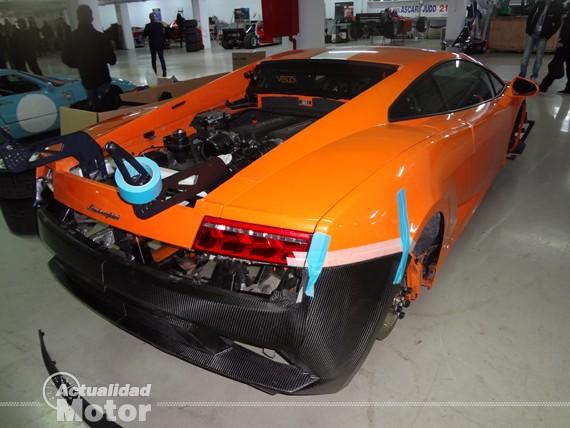 Garage Ascari (62)