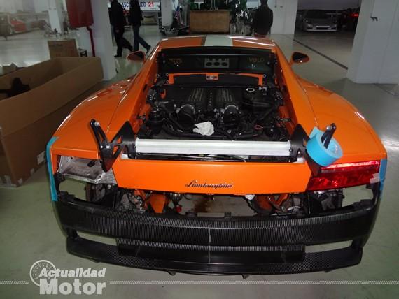 Garage Ascari (63)