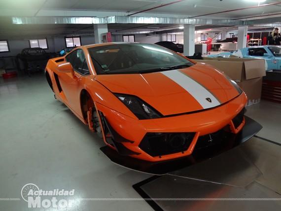 Garage Ascari (67)