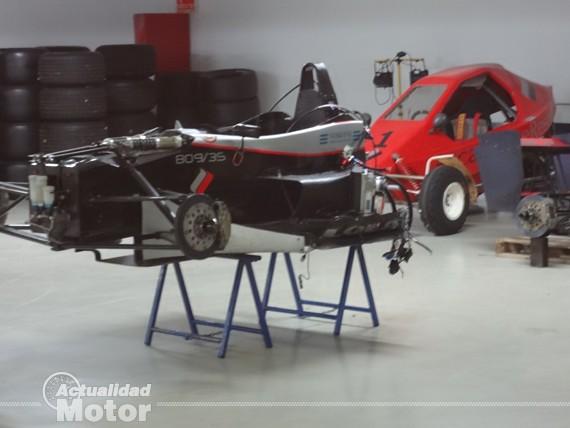 Garage Ascari (68)