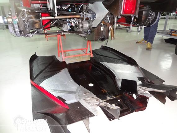 Garage Ascari (69)