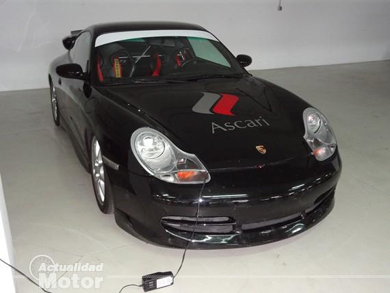 Garage Ascari (8)
