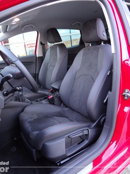 Seat Leon FR 2013 tdi 150cv (11)