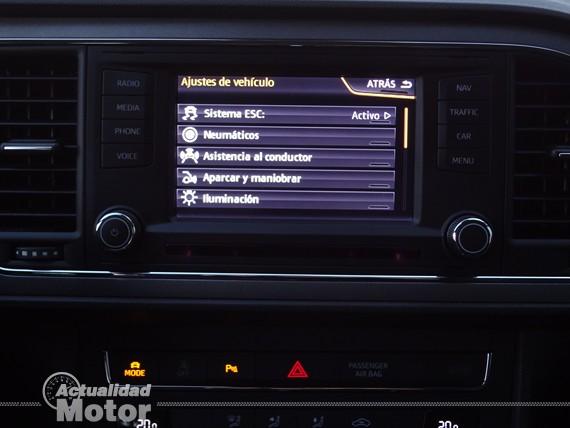 Seat Leon FR 2013 tdi 150cv (14)