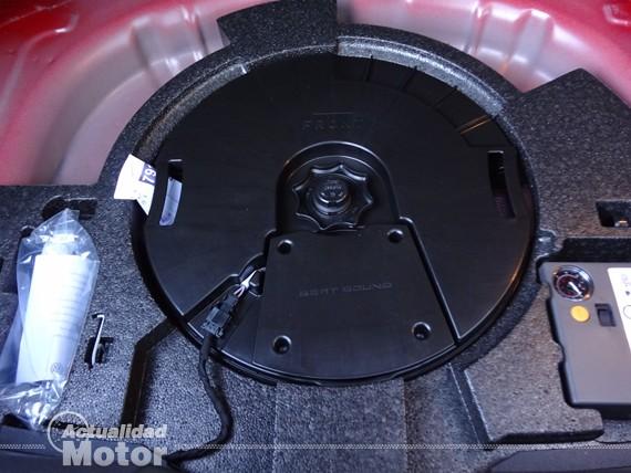 Seat Leon FR 2013 tdi 150cv (16)