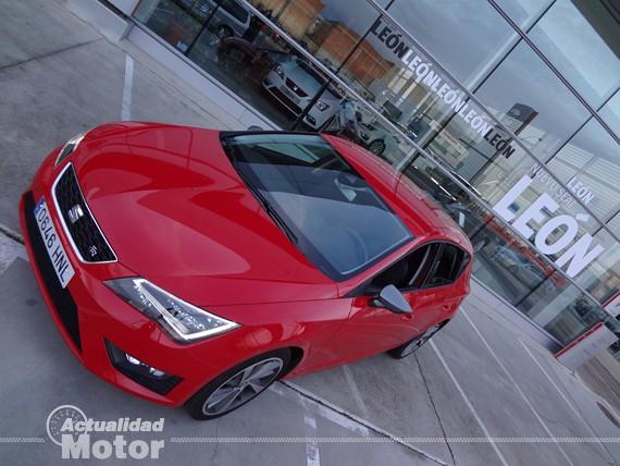 Seat Leon FR 2013 tdi 150cv (18)