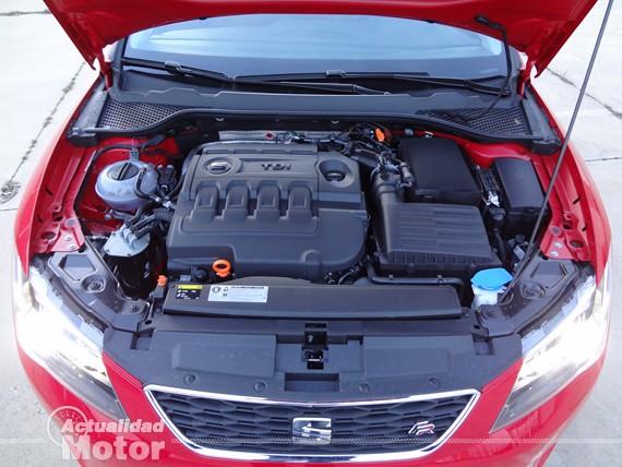 Seat Leon FR 2013 tdi 150cv (33)