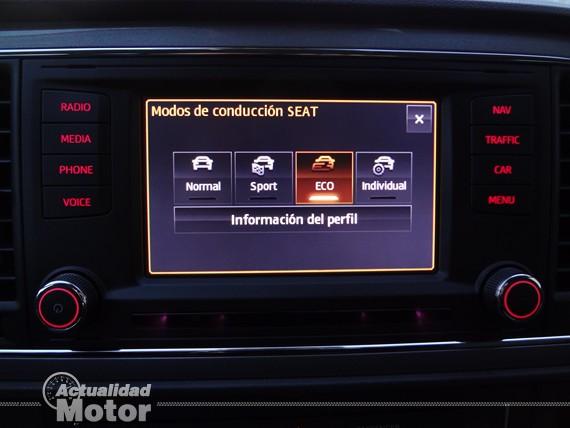 Seat Leon FR 2013 tdi 150cv (35)