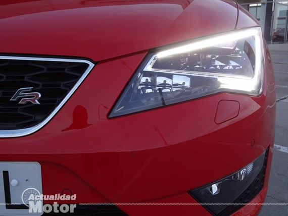 Seat Leon FR 2013 tdi 150cv (5)