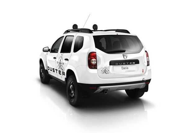 dacia-duster-adventure-2