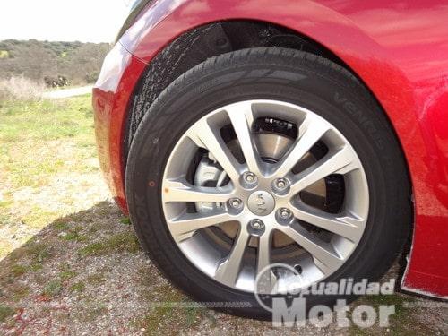 Kia Pro Ceed 2013 (16)
