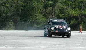 easy-drift