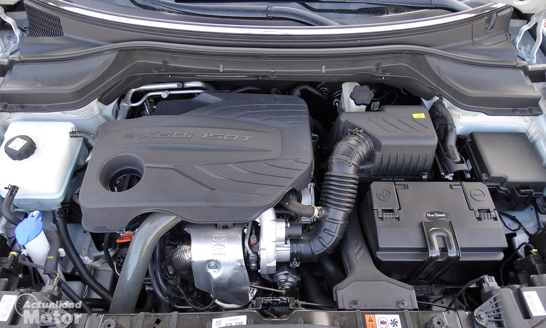 cuándo cambiar filtro de aceite coche