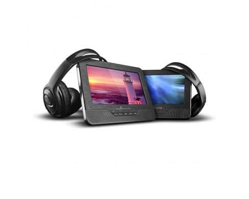 reprod-energy-car-media-player-r7-dual-screen