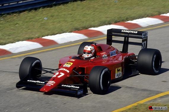 Mansell-Ferrari-640-Brasil-1989