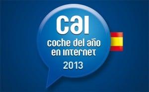CAI 2013 Actualidadmotor