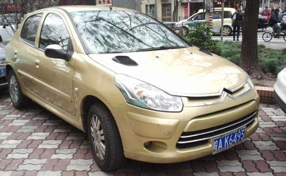 coches-chinos-1