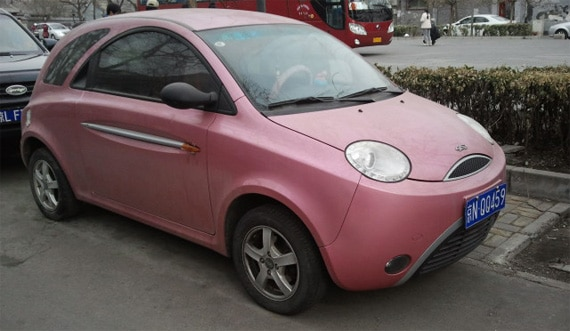 coches-chinos-2