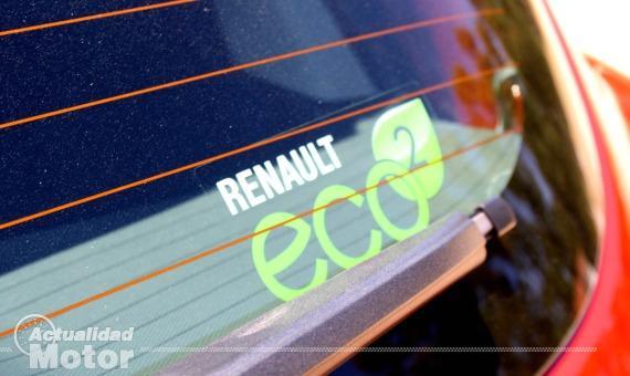renault-clio (52)