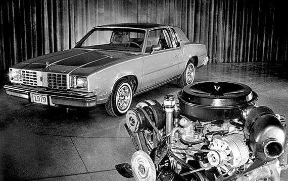 oldsmobile-diesel-1