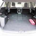 Prueba Mazda CX-5 SKYACTIV-D