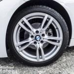 "Llantas Pack M 18"" BMW 320d Touring"