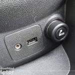 Prueba Ford Fiesta 2013 Titanium TDCI 95 CV
