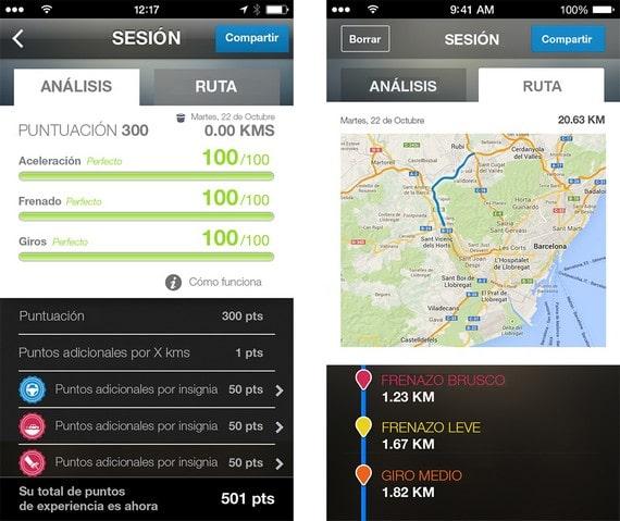 axa-drive-app-resultados